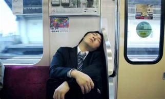 dormidos6